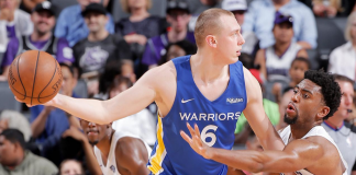 smailagic-golden-state-alen smailagić-pica-igrice