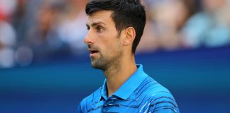 novak-djokovic-us-open