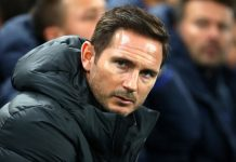 Lampard-celsi--totenhem-derbi