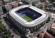 real-madrid-santijago-bernabeu