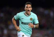lautaro martinez-inter-barselona