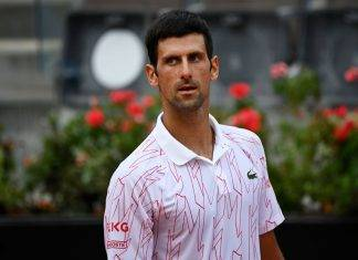 novak-djokovic-london-zavrsni-masters