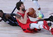mark-gasol-nba