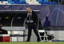 zidan-real-madrid-alaves