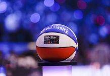 all-star-nba-atlanta-publika